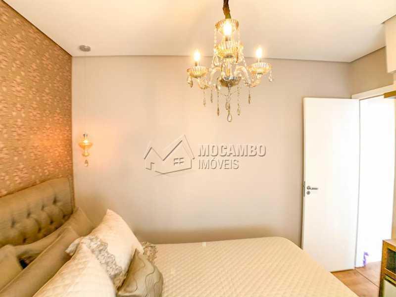 bf5e797f-b3fb-454c-b297-f64269 - Apartamento 2 quartos à venda Itatiba,SP - R$ 438.000 - FCAP21060 - 18