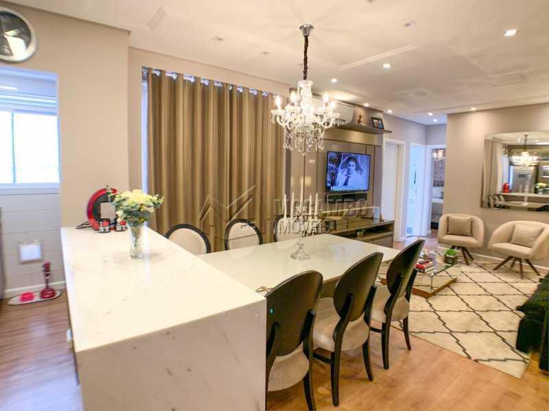 c219ecb7-7d81-4580-b829-168aeb - Apartamento 2 quartos à venda Itatiba,SP - R$ 438.000 - FCAP21060 - 10