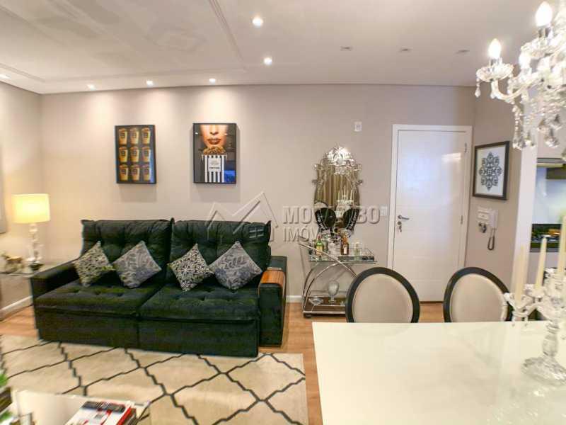 d3039078-12f9-4838-96b2-3941e9 - Apartamento 2 quartos à venda Itatiba,SP - R$ 438.000 - FCAP21060 - 8