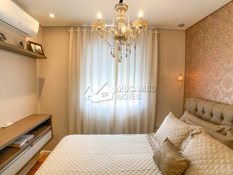 da87af47-b8eb-4db3-b62b-fdebfd - Apartamento 2 quartos à venda Itatiba,SP - R$ 438.000 - FCAP21060 - 17