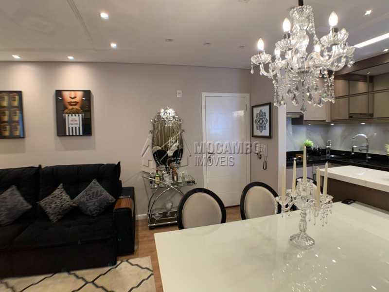 e4da64a0-e8bf-4ee5-a4ab-32890b - Apartamento 2 quartos à venda Itatiba,SP - R$ 438.000 - FCAP21060 - 9