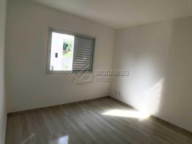 Dormitório - Apartamento 2 Quartos À Venda Itatiba,SP - R$ 181.000 - FCAP21061 - 6