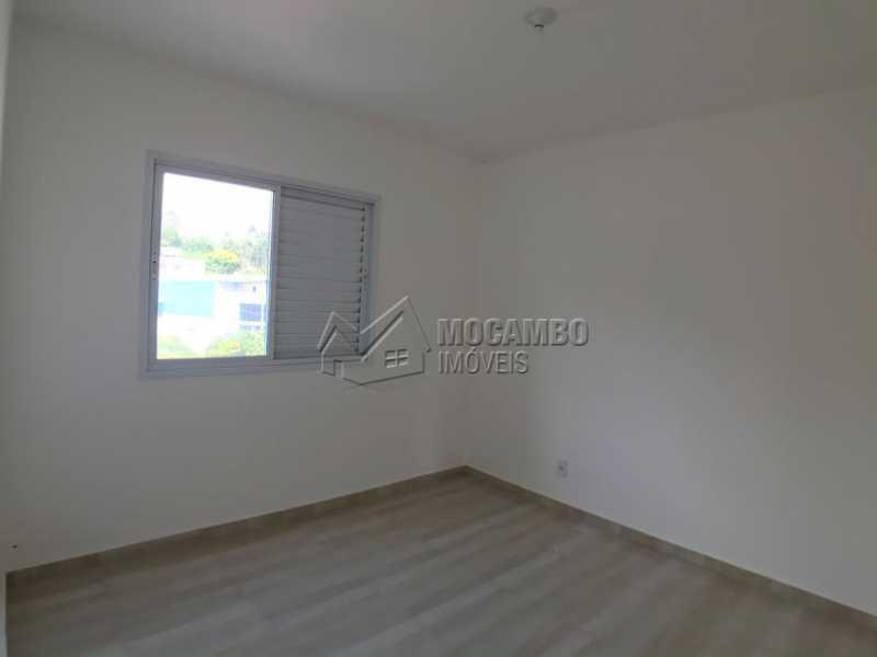 Dormitório - Apartamento 2 Quartos À Venda Itatiba,SP - R$ 181.000 - FCAP21061 - 8