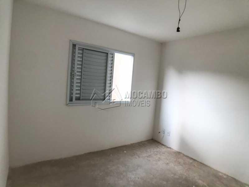 Dormitório - Apartamento 2 Quartos À Venda Itatiba,SP - R$ 159.500 - FCAP21062 - 7