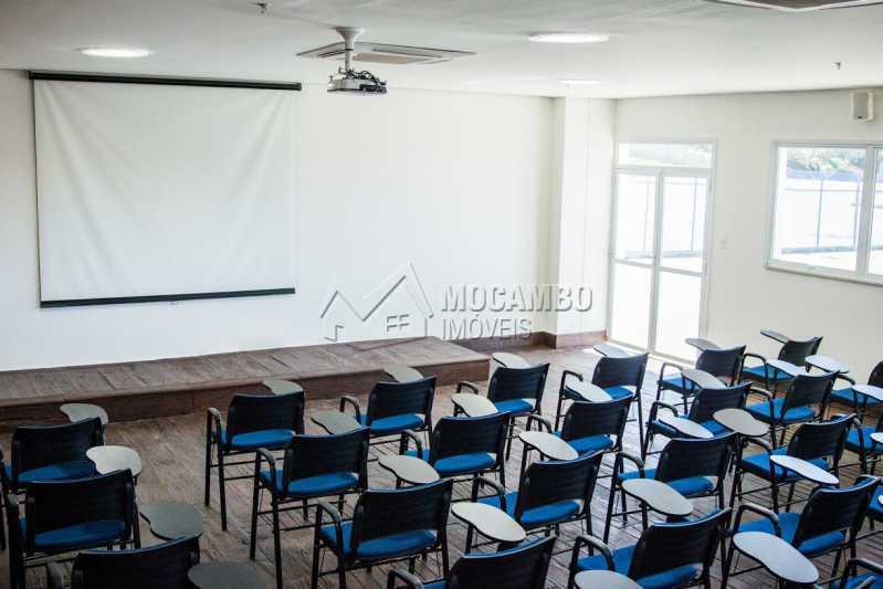 Auditorio - Galpão 3415m² Para Alugar Itatiba,SP - R$ 71.731 - FCGA00172 - 5