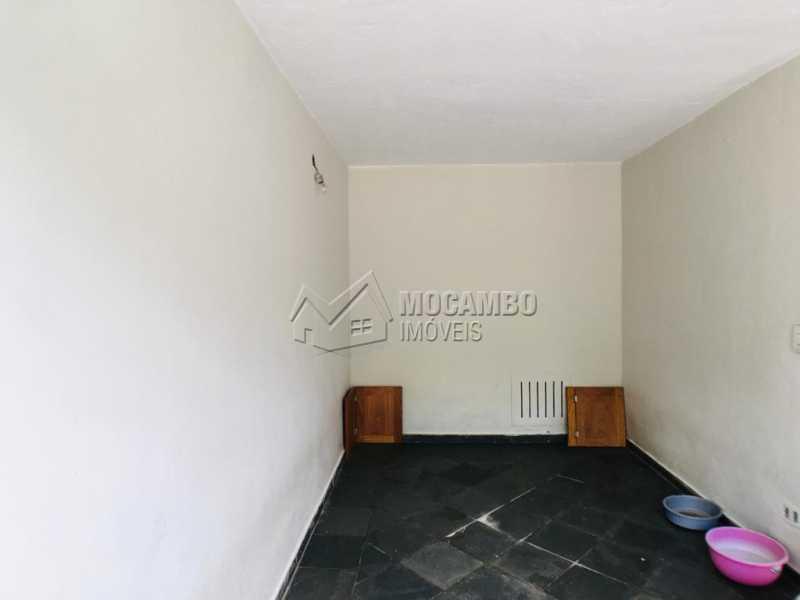 Garagem - Casa 2 quartos à venda Itatiba,SP - R$ 350.000 - FCCA21304 - 9