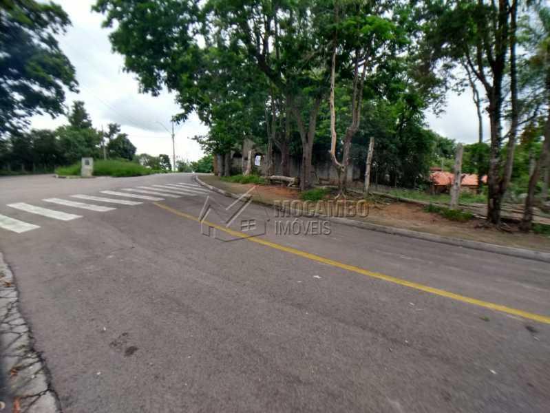 Frente 3. - Terreno 9075m² À Venda Itatiba,SP - R$ 1.700.000 - FCMF00149 - 4