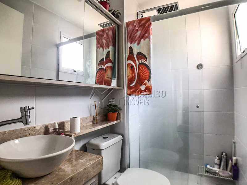 Bnaheiro da Suite. - Apartamento 2 quartos à venda Itatiba,SP - R$ 240.000 - FCAP21064 - 10
