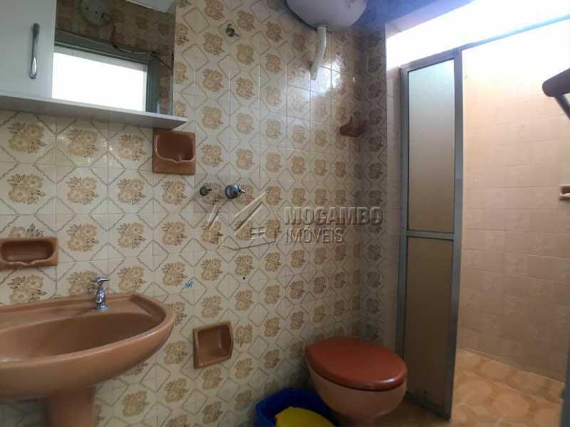 Banheiro - Casa 2 quartos à venda Itatiba,SP - R$ 250.000 - FCCA21305 - 7