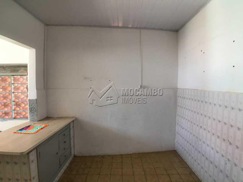 Copa - Casa 2 quartos à venda Itatiba,SP - R$ 250.000 - FCCA21305 - 8