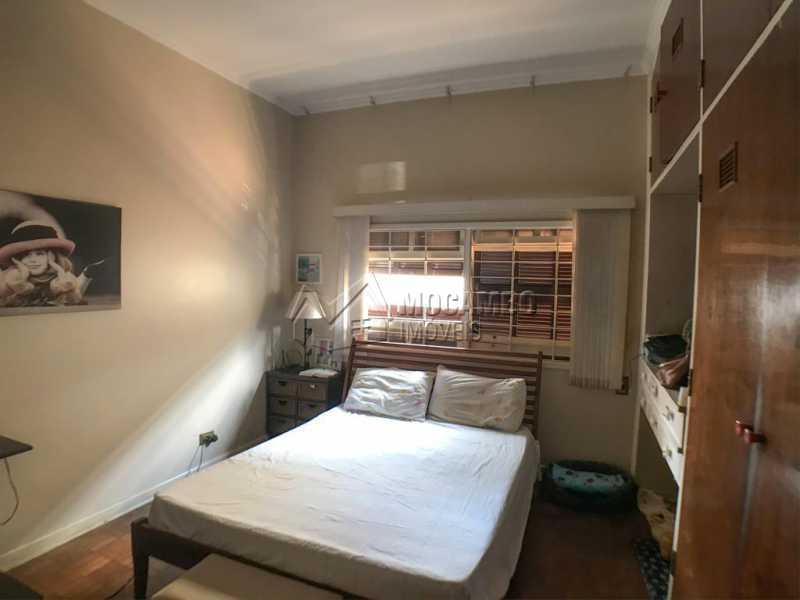 Dormitório - Casa 5 quartos à venda Itatiba,SP - R$ 1.090.000 - FCCA50022 - 14