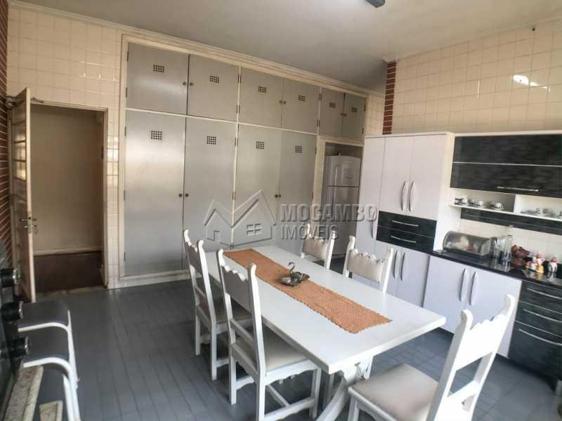 5b34e203-f404-41fe-ad72-64b511 - Casa 5 quartos à venda Itatiba,SP - R$ 1.090.000 - FCCA50022 - 16