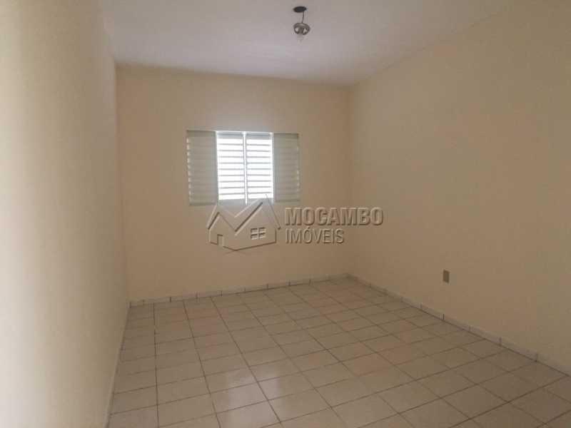 Dormitório  - Casa Itatiba,Jardim Virgínia,SP À Venda,2 Quartos,69m² - FCCA21306 - 8