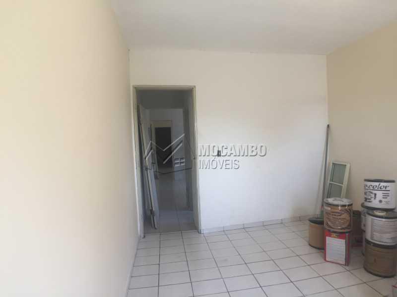 Dormitório - Casa Itatiba,Jardim Virgínia,SP À Venda,2 Quartos,69m² - FCCA21306 - 9
