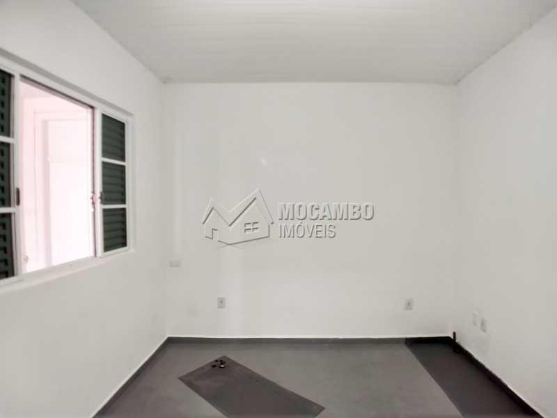Sala 2 - Casa Comercial 207m² para alugar Itatiba,SP - R$ 2.600 - FCCC00017 - 5