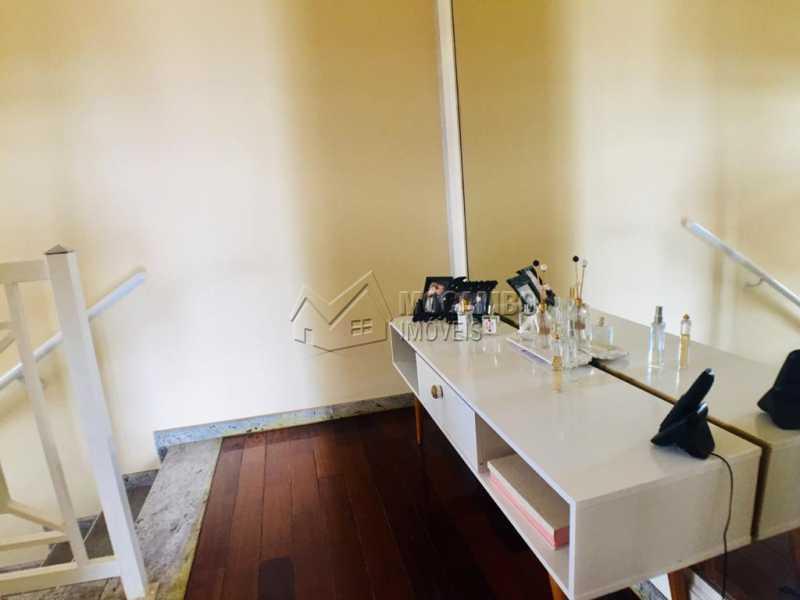 Hall - Casa 3 quartos à venda Itatiba,SP - R$ 700.000 - FCCA31312 - 7