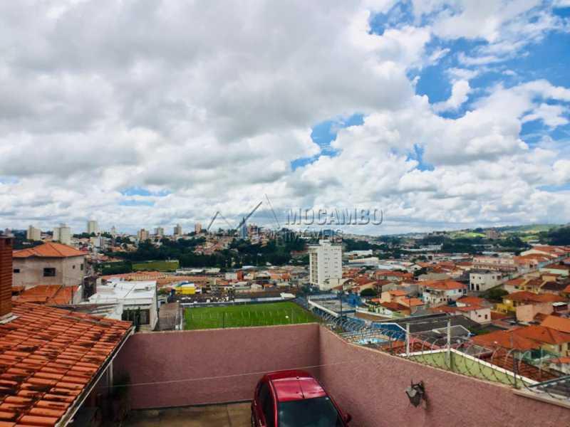 Vista  - Casa 3 quartos à venda Itatiba,SP - R$ 700.000 - FCCA31312 - 14