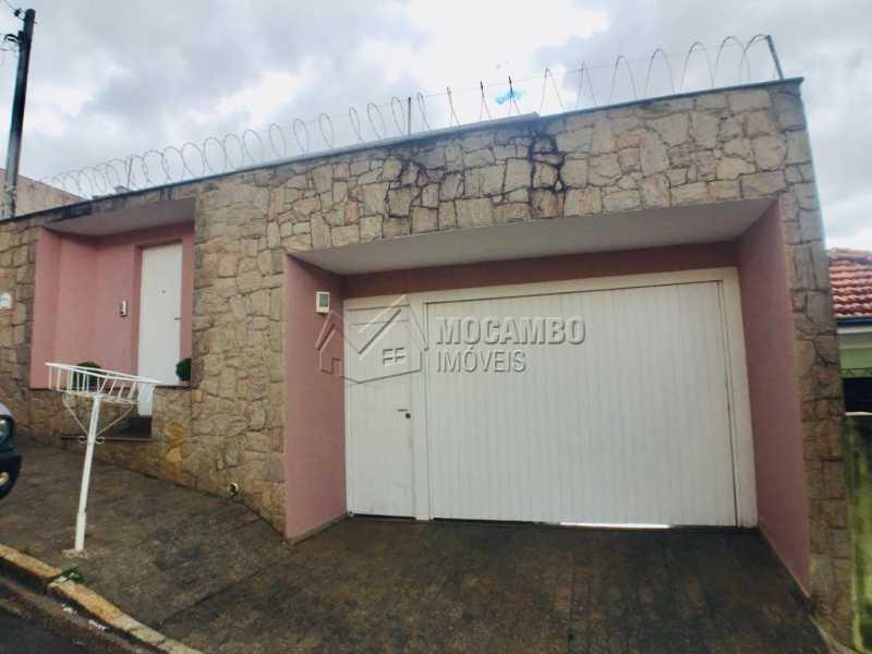 68172e5c-67fe-4499-8d31-3ceef1 - Casa 3 quartos à venda Itatiba,SP - R$ 700.000 - FCCA31312 - 21