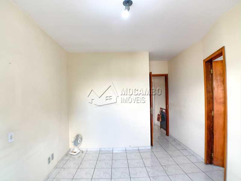 Sala - Casa 3 Quartos À Venda Itatiba,SP - R$ 350.000 - FCCA31305 - 13