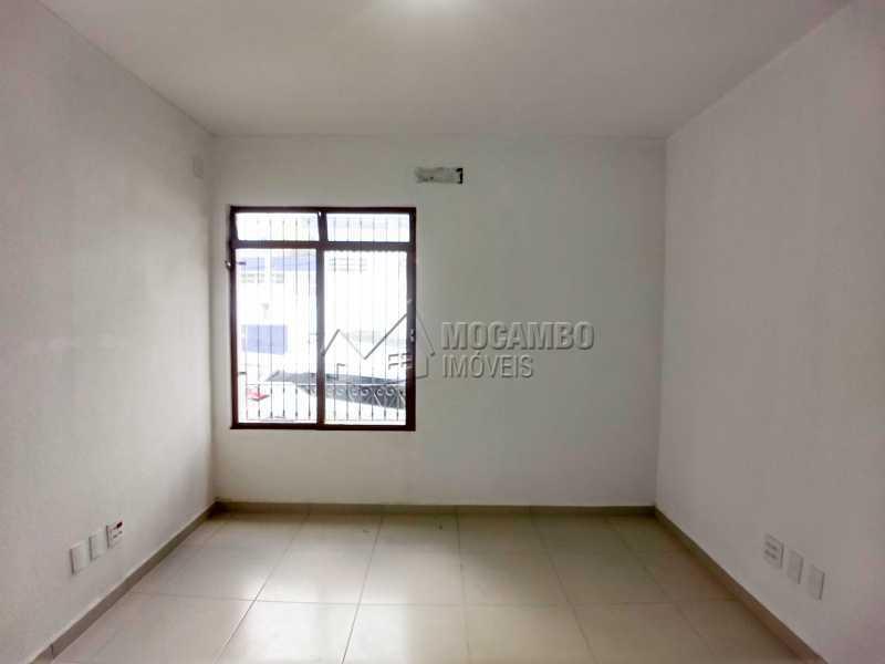 Sala - Casa Comercial 180m² Para Alugar Itatiba,SP - R$ 5.500 - FCCC00018 - 4
