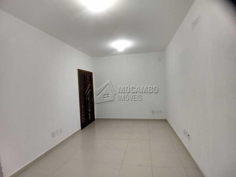 Sala - Casa Comercial 180m² Para Alugar Itatiba,SP - R$ 5.500 - FCCC00018 - 6