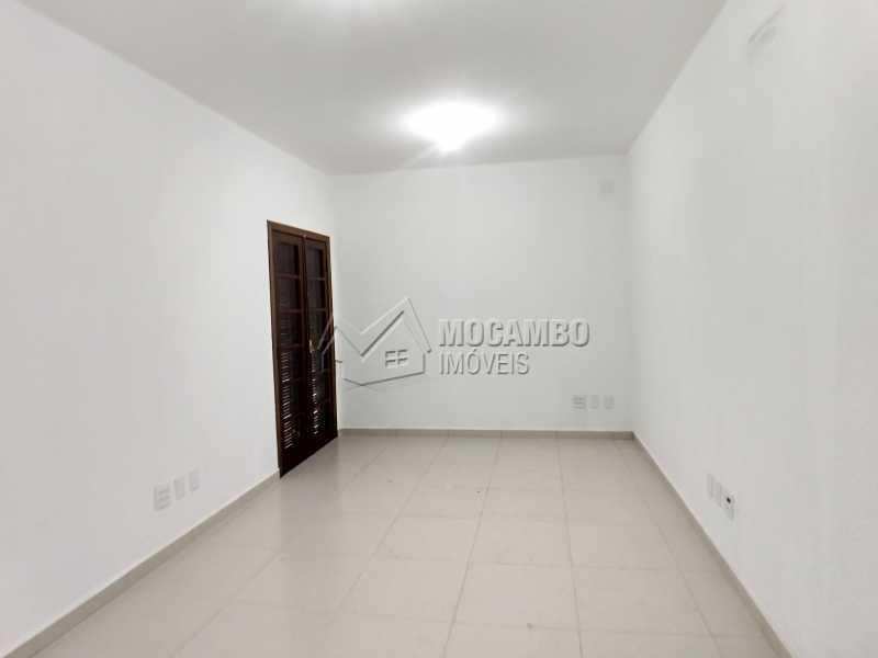 Sala - Casa Comercial 180m² Para Alugar Itatiba,SP - R$ 5.500 - FCCC00018 - 7