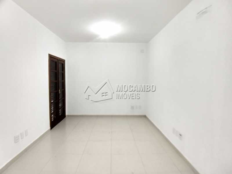Sala - Casa Comercial 180m² Para Alugar Itatiba,SP - R$ 5.500 - FCCC00018 - 8