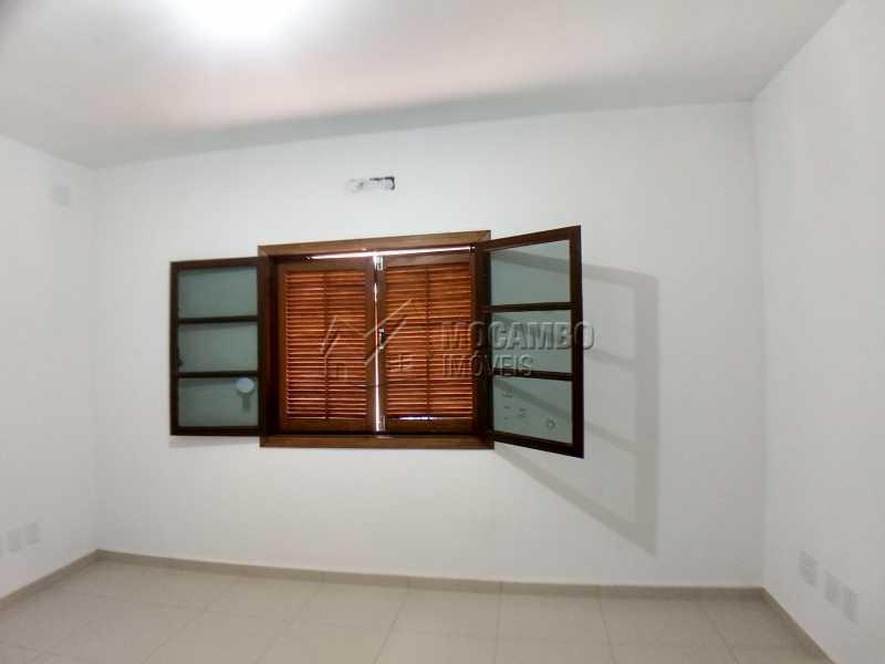 Sala - Casa Comercial 180m² Para Alugar Itatiba,SP - R$ 5.500 - FCCC00018 - 9