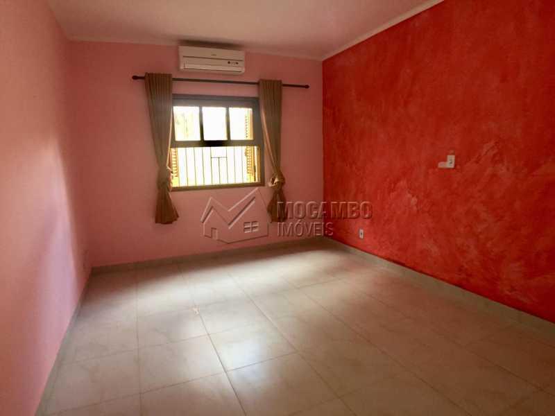 Dormitório - Casa 3 Quartos À Venda Itatiba,SP Nova Itatiba - R$ 650.000 - FCCA31311 - 6