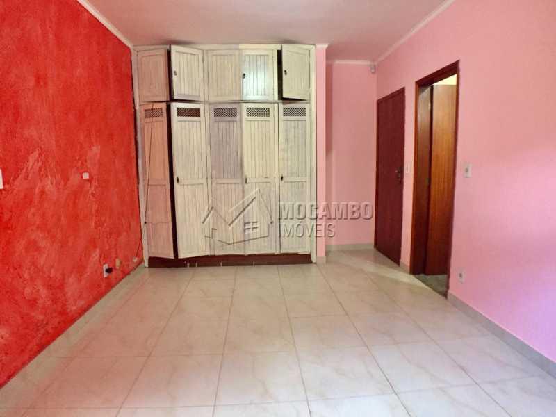 Dormitório - Casa 3 Quartos À Venda Itatiba,SP Nova Itatiba - R$ 650.000 - FCCA31311 - 7