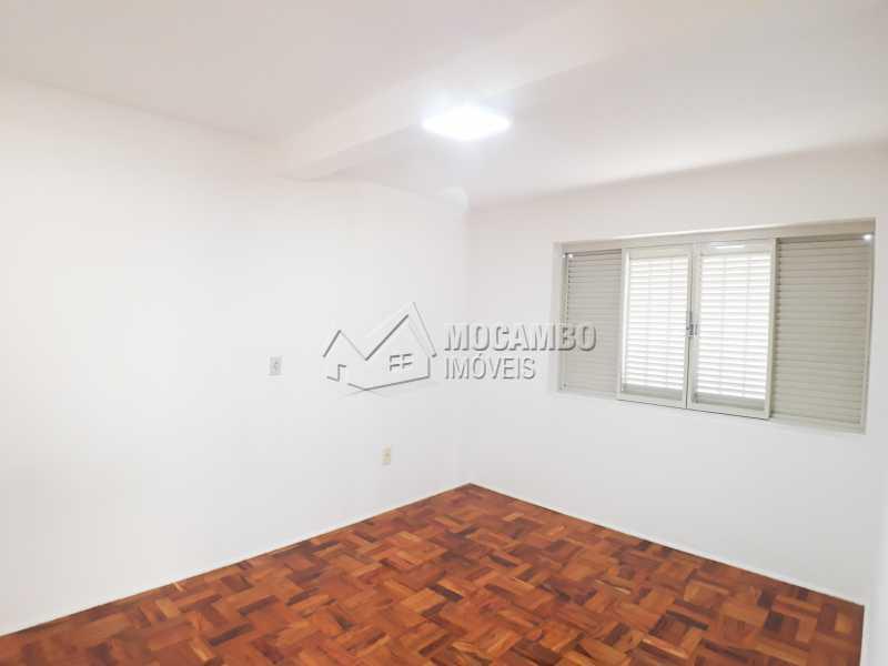 Dormitório 01 - Casa 2 quartos para alugar Itatiba,SP - R$ 1.000 - FCCA21309 - 4
