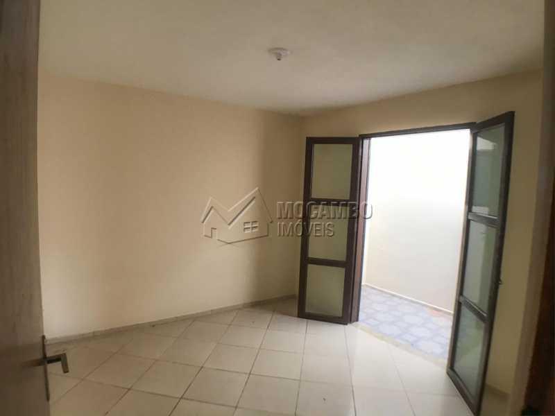 Quarto - Casa 3 quartos à venda Itatiba,SP - R$ 380.000 - FCCA31315 - 8