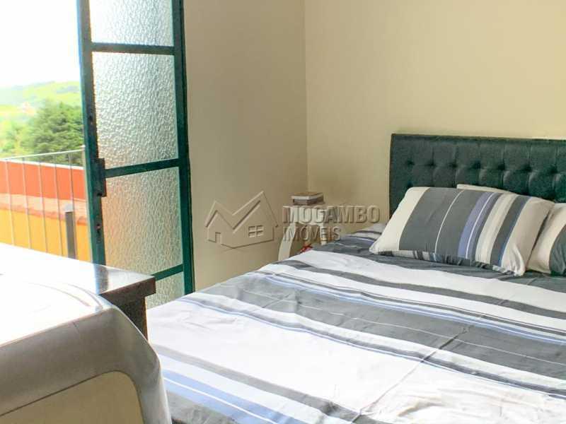 Dormitório - Casa em Condomínio Parque São Gabriel, Itatiba, Bairro Itapema, SP À Venda, 2 Quartos, 196m² - FCCN20034 - 24