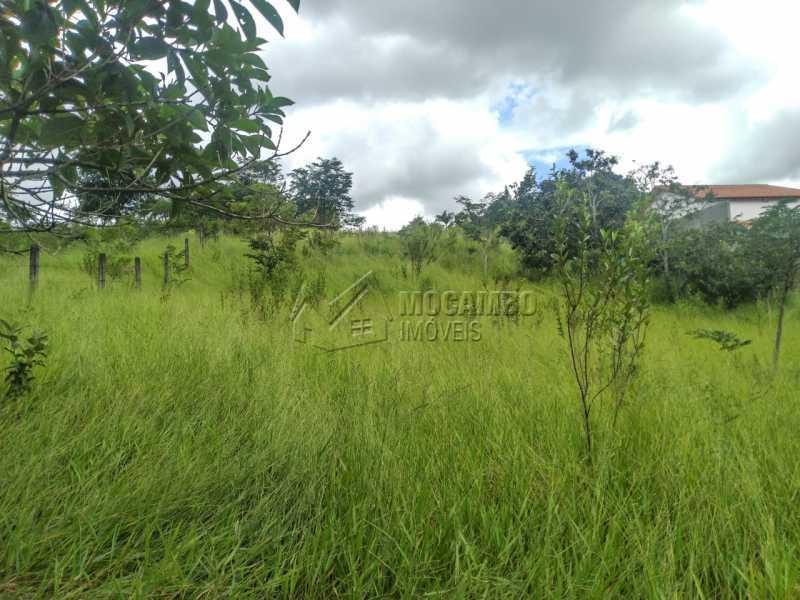 Terreno - Terreno Itatiba, Morada dos Pássaros, SP À Venda - FCMF00153 - 5