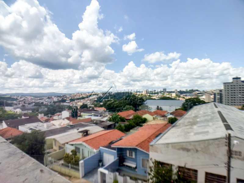 Vista Sacada - Apartamento 3 Quartos Para Alugar Itatiba,SP - R$ 1.800 - FCAP30546 - 15