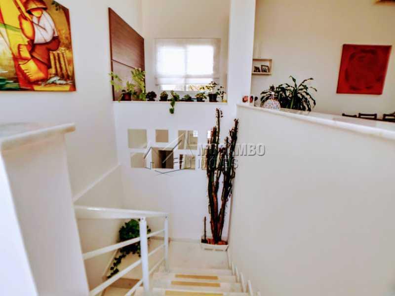 Rall - Casa em Condomínio 3 quartos à venda Itatiba,SP - R$ 950.000 - FCCN30451 - 7