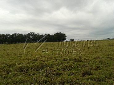 FOTO2 - Outros à venda Itatiba,SP - R$ 2.100.000 - CI00022 - 3