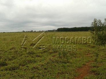 FOTO3 - Outros à venda Itatiba,SP - R$ 2.100.000 - CI00022 - 4