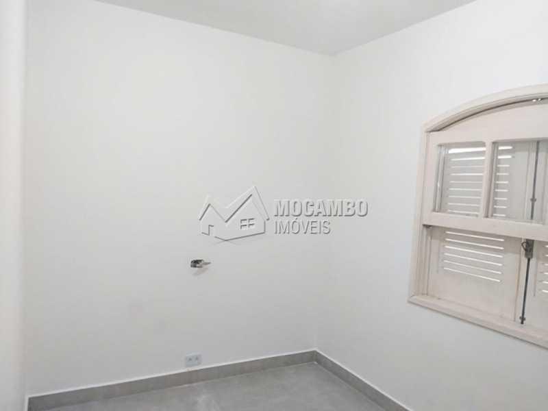 Dormitório - Casa 3 quartos à venda Itatiba,SP - R$ 320.000 - FCCA31328 - 5