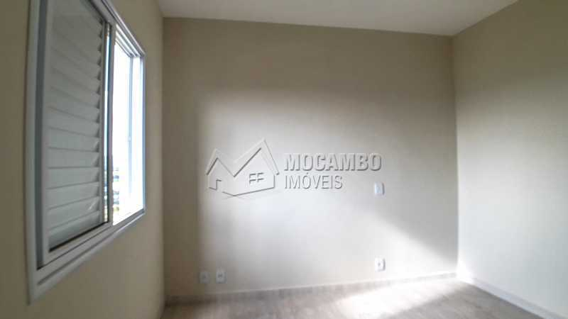 Suíte - Apartamento 2 quartos à venda Itatiba,SP - R$ 355.000 - FCAP21081 - 18