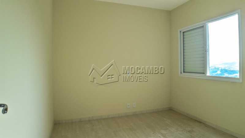 Dormitório - Apartamento 2 quartos à venda Itatiba,SP - R$ 355.000 - FCAP21081 - 16