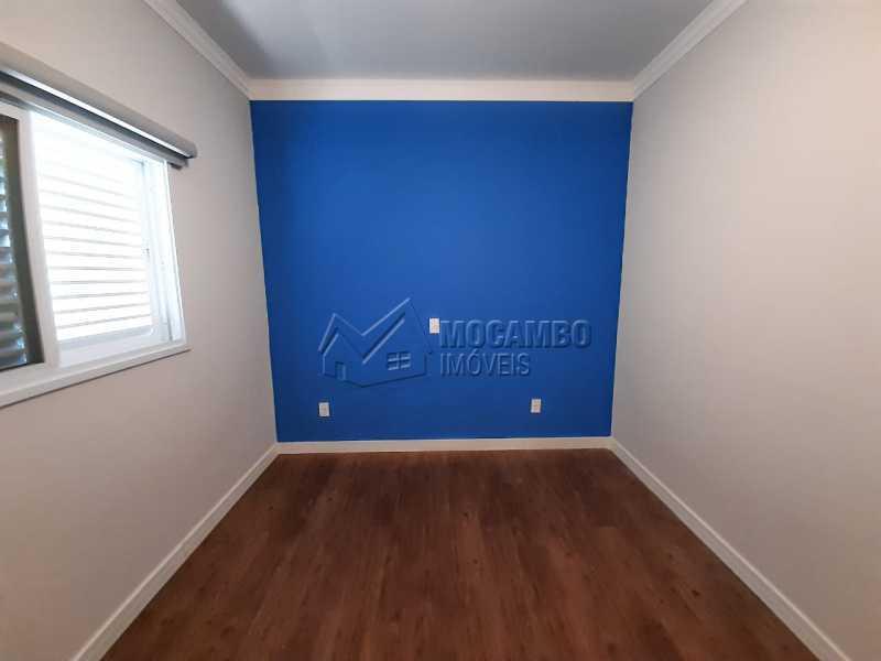 Dormitório - Casa em Condomínio 3 quartos à venda Itatiba,SP - R$ 1.099.000 - FCCN30455 - 8