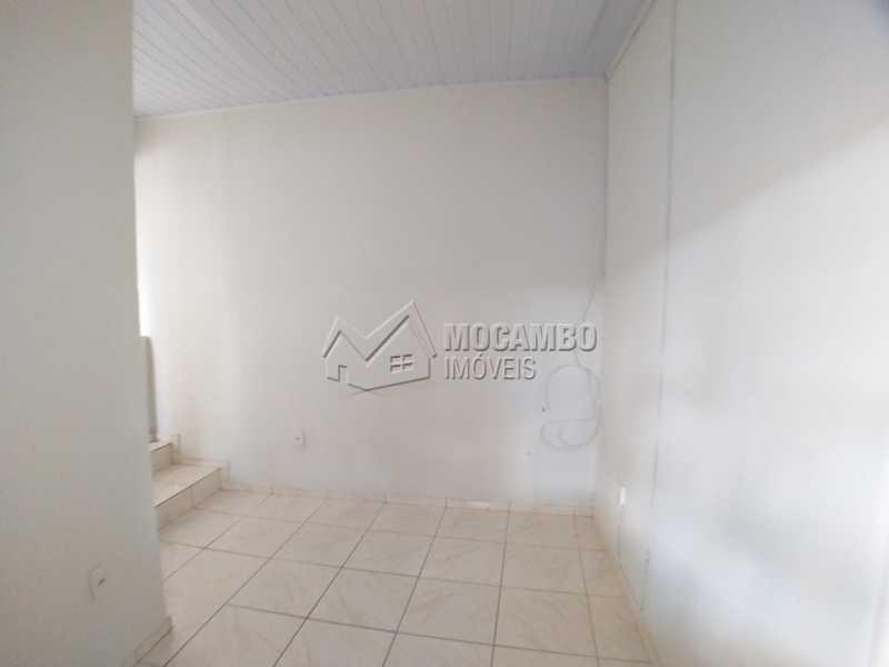 Sala - Casa 1 quarto para alugar Itatiba,SP - R$ 640 - FCCA10282 - 8