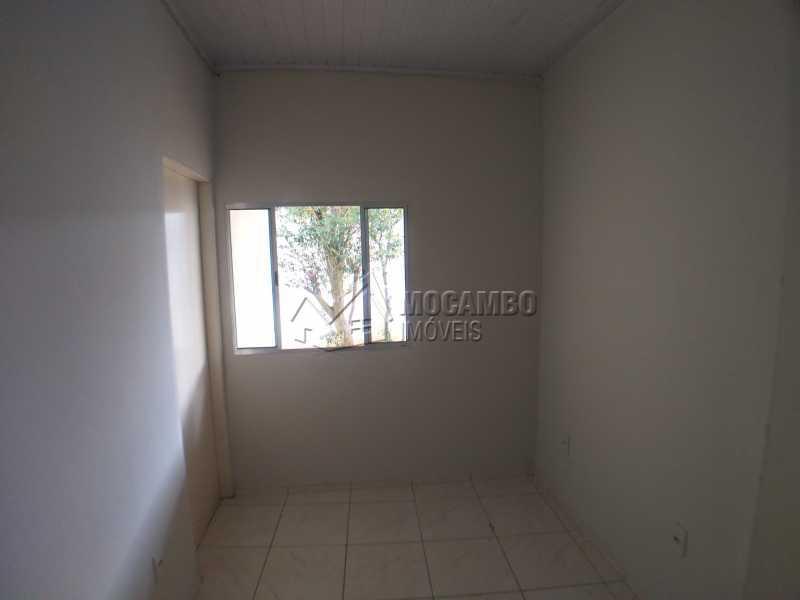 Sala - Casa 1 quarto para alugar Itatiba,SP - R$ 640 - FCCA10282 - 9