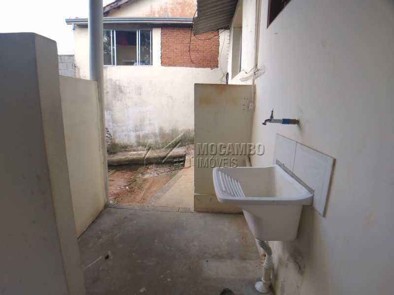 20200309_142900 - Casa 1 quarto para alugar Itatiba,SP - R$ 640 - FCCA10282 - 11