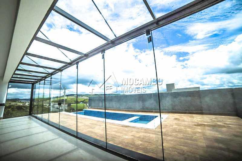 IMG-20200305-WA0040 - Casa em Condomínio 3 quartos à venda Itatiba,SP - R$ 1.250.000 - FCCN30456 - 22