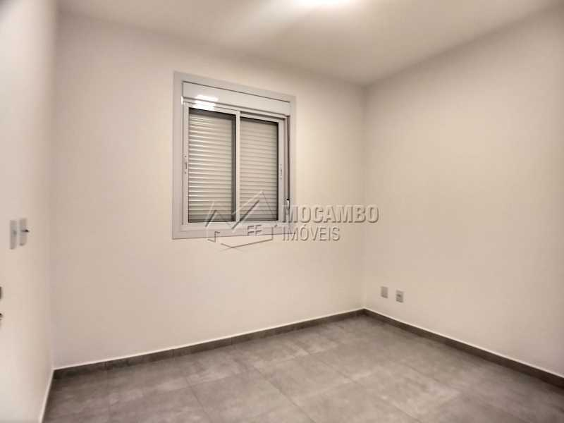 Quarto - Apartamento 2 quartos para alugar Itatiba,SP - R$ 1.800 - FCAP21084 - 6