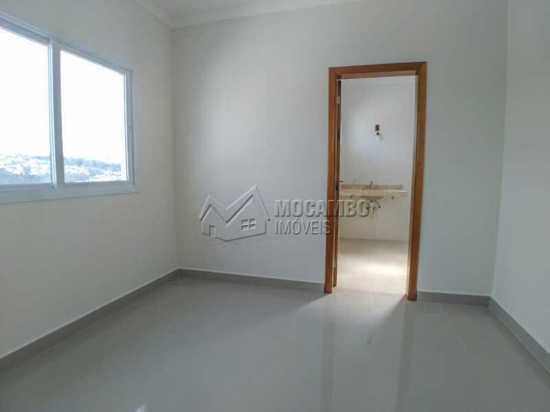 Closet - Casa em Condomínio 3 quartos à venda Itatiba,SP - R$ 850.000 - FCCN30457 - 16
