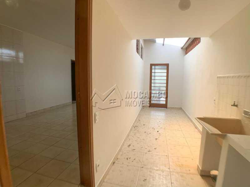 1a08f5ae-2da8-4361-8ca3-2d5046 - Casa 3 Quartos Para Venda e Aluguel Itatiba,SP - R$ 1.950 - FCCA31334 - 4