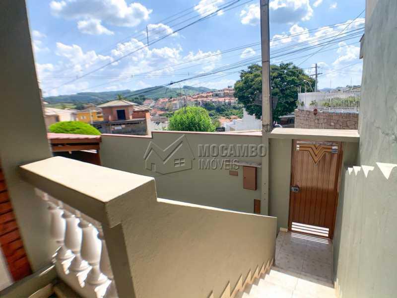 3d6f2d36-c662-41ae-a19f-ec3fae - Casa 3 Quartos Para Venda e Aluguel Itatiba,SP - R$ 1.950 - FCCA31334 - 5